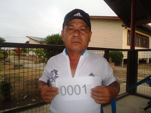 Larian Serentak 1Murid 1Sukan 1 Malaysia -1julai2011 Dsc05311