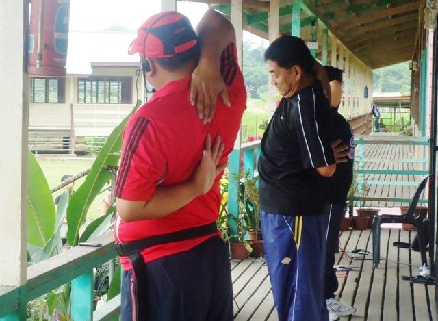 Larian Serentak 1Murid 1Sukan 1 Malaysia -1julai2011 Dsc05419