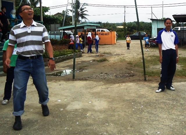 Larian Serentak 1Murid 1Sukan 1 Malaysia -1julai2011 - Page 3 Dsc05515