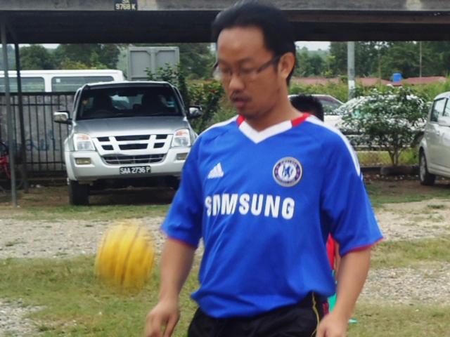 Larian Serentak 1Murid 1Sukan 1 Malaysia -1julai2011 - Page 3 Dsc05517