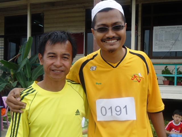 Larian Serentak 1Murid 1Sukan 1 Malaysia -1julai2011 - Page 3 Dsc05520