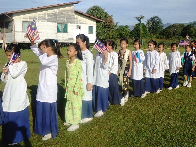 Sambutan Hari Kemerdekaan -19ogos2011 - Page 2 Dsc06137