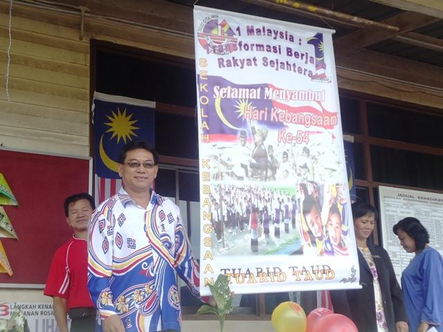 Sambutan Hari Kemerdekaan -19ogos2011 - Page 2 Dsc06146