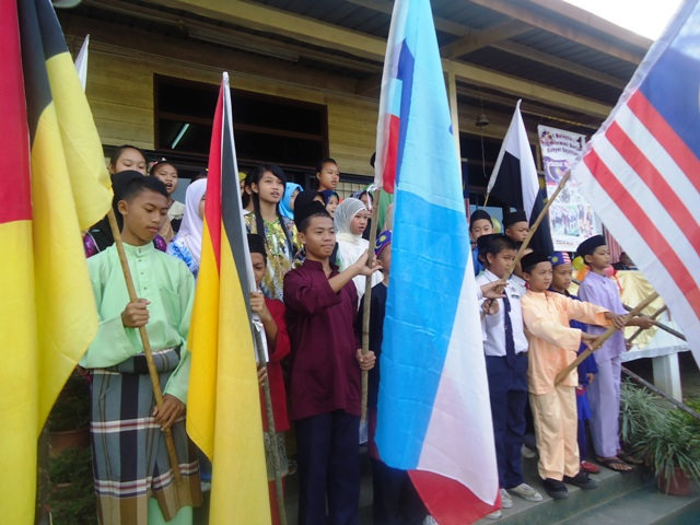 Sambutan Hari Kemerdekaan -19ogos2011 - Page 2 Dsc06210
