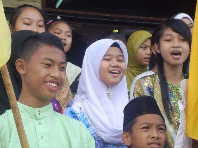 Sambutan Hari Kemerdekaan -19ogos2011 - Page 2 Dsc06211