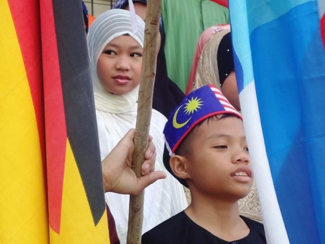 Sambutan Hari Kemerdekaan -19ogos2011 - Page 2 Dsc06212