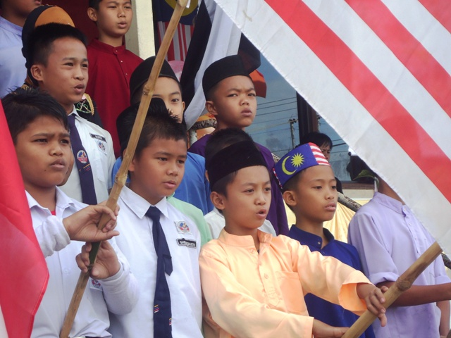 Sambutan Hari Kemerdekaan -19ogos2011 - Page 2 Dsc06213