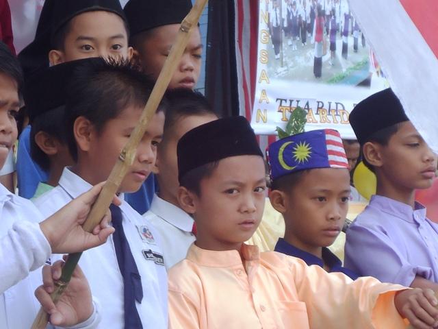 Sambutan Hari Kemerdekaan -19ogos2011 - Page 2 Dsc06215