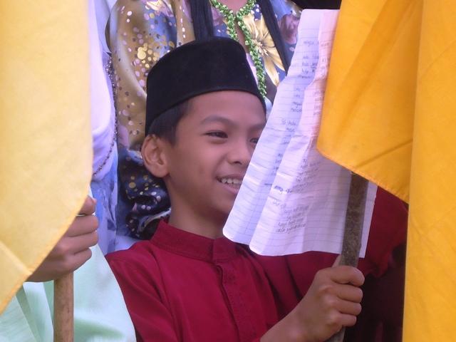 Sambutan Hari Kemerdekaan -19ogos2011 - Page 2 Dsc06216