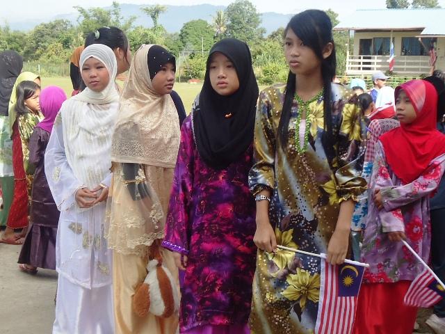 Sambutan Hari Kemerdekaan -19ogos2011 - Page 2 Dsc06217