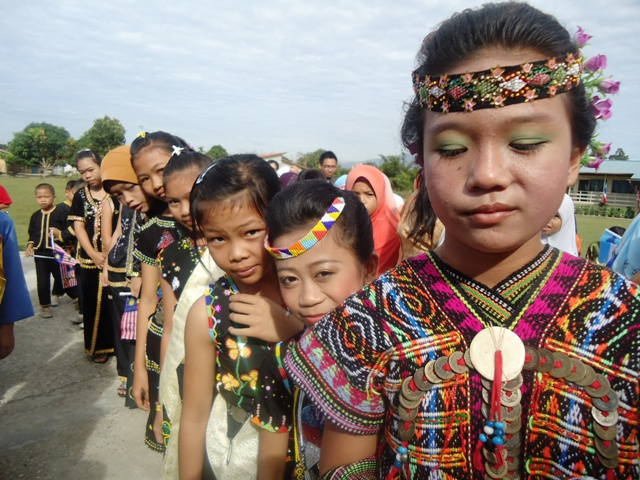 Sambutan Hari Kemerdekaan -19ogos2011 - Page 3 Dsc06222