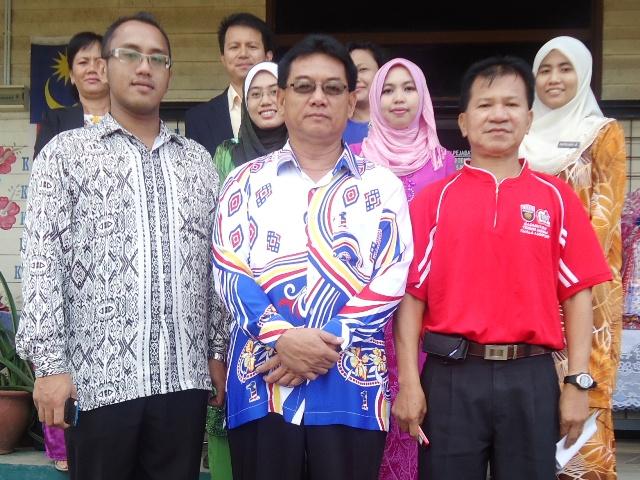 Sambutan Hari Kemerdekaan -19ogos2011 - Page 3 Dsc06224