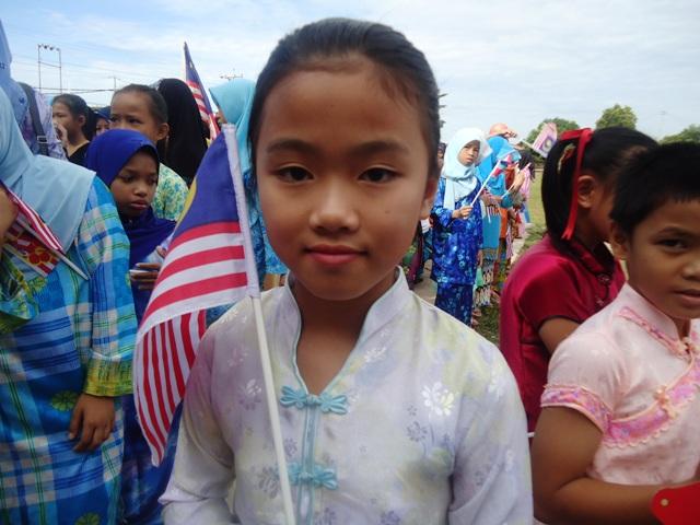 Sambutan Hari Kemerdekaan -19ogos2011 - Page 3 Dsc06225