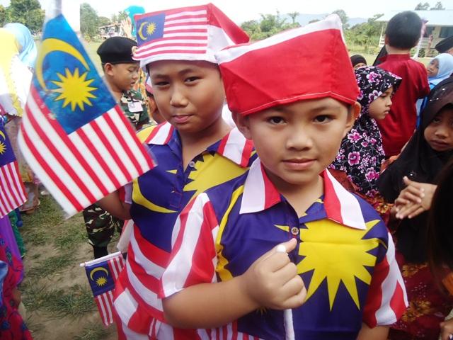 Sambutan Hari Kemerdekaan -19ogos2011 - Page 3 Dsc06226