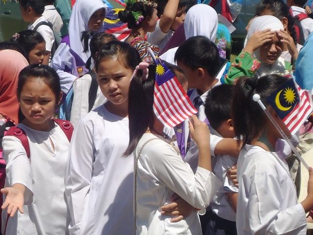 Sambutan Hari Kemerdekaan -19ogos2011 - Page 3 Dsc06232