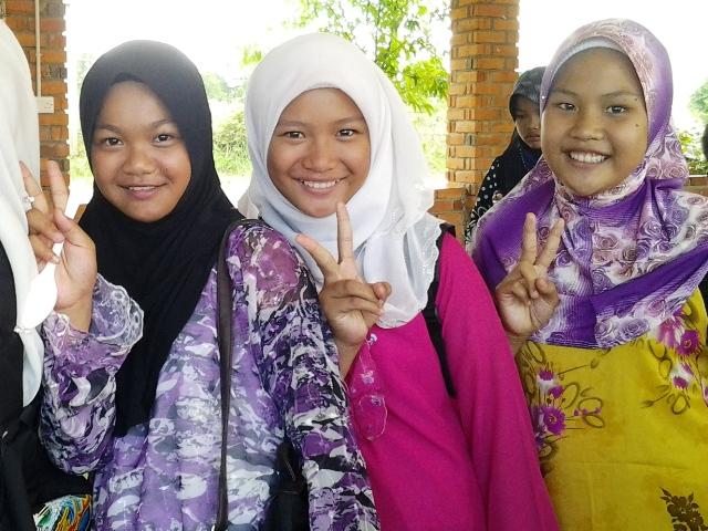Sambutan Hari Raya Haji SKTT -29okt2012 Z13