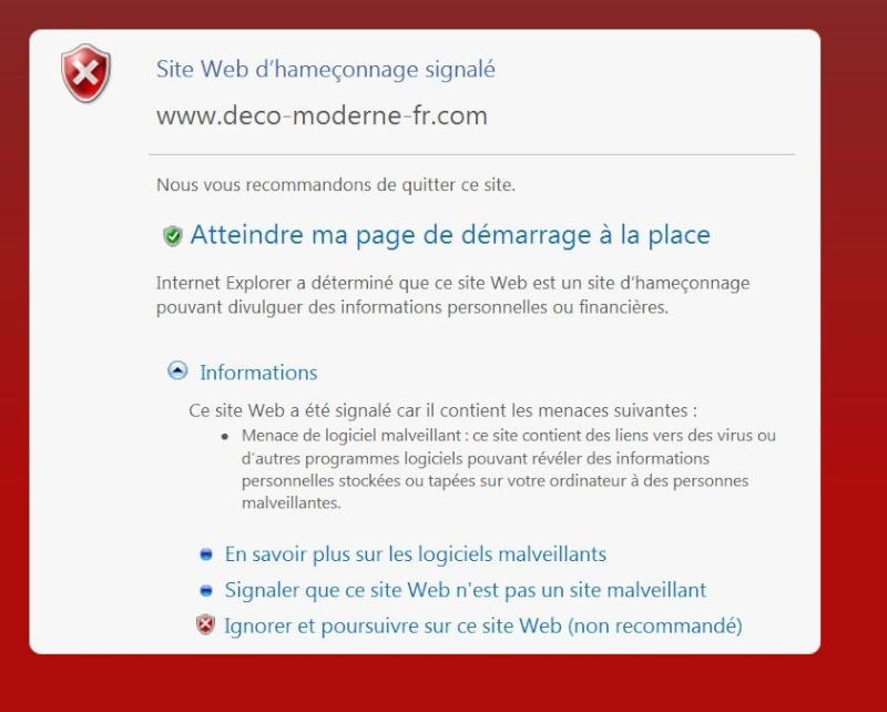 Problème Accès forum Captur11