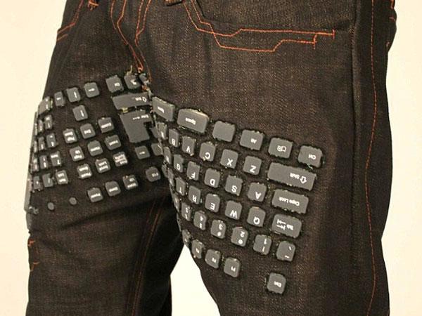 Inventan pantalones con teclado y mouse incluidos L_a_pg10