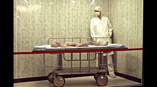 Desclasifican Fotos De 6 Cadáveres Alien Ttyyyy10