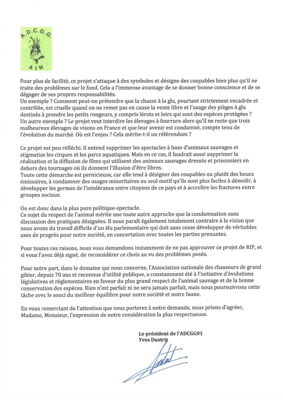 Manifestation (nationale j'espère) à Prades le 12 septembre 2020. 000210