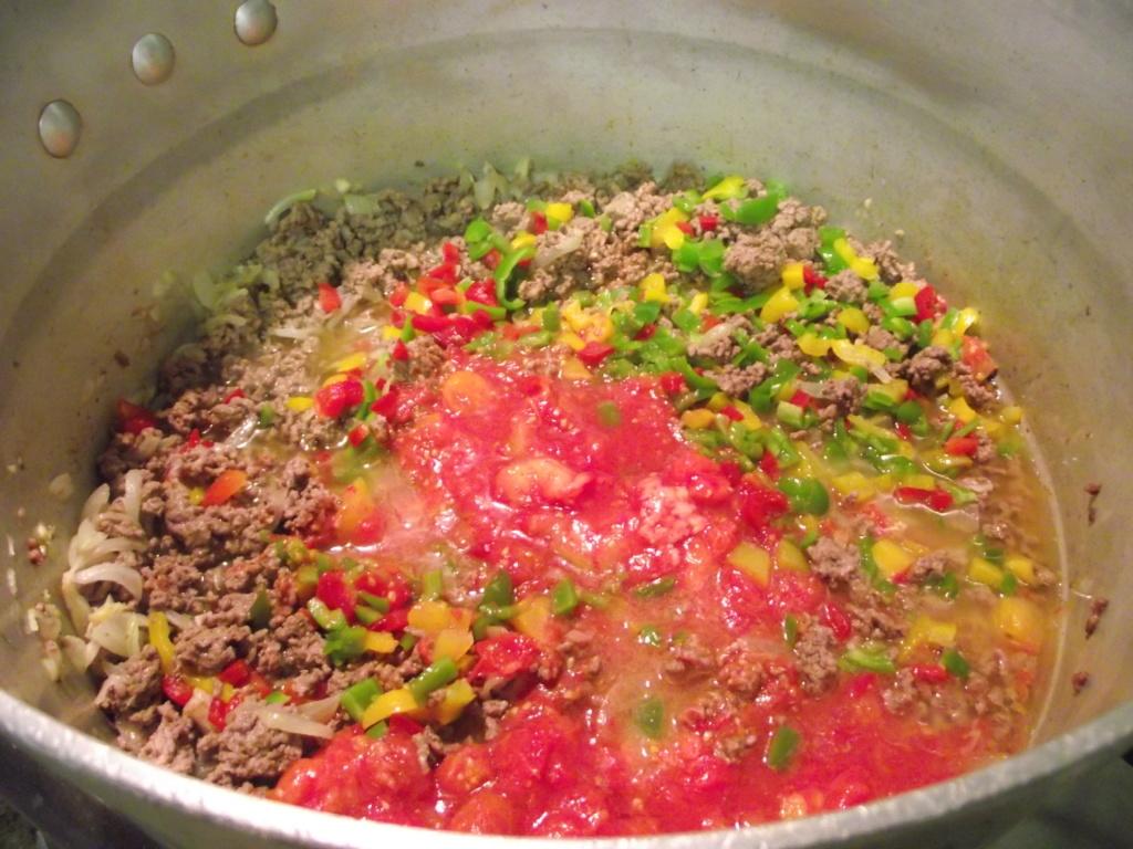 chili con carne Dscf3021