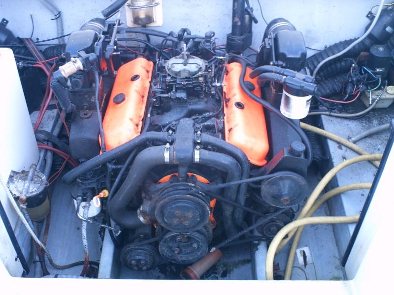 changement de moteur ? Photoj12
