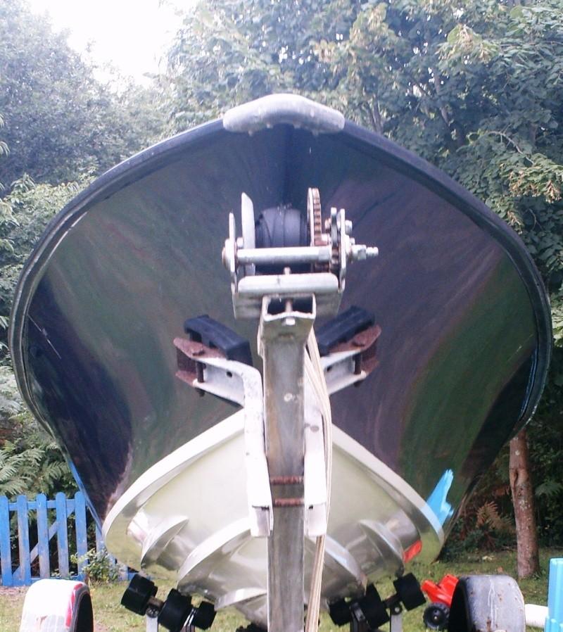 Le rendez-vous des baleines run III Pict0016
