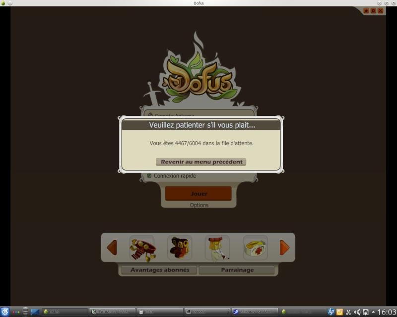 Screen de je sais pas pk :) Bug10