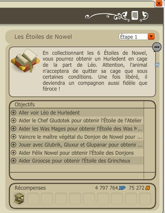 Le Hurledent - Montilier Hurled12