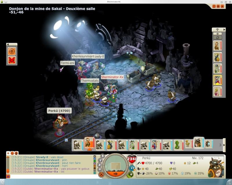 DJ Les mines de Sakai Mine_d13