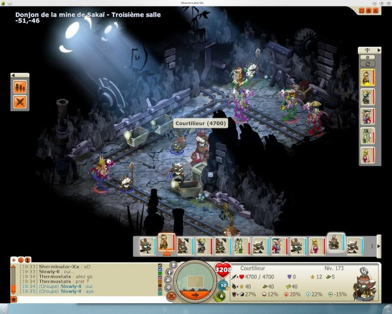 DJ Les mines de Sakai Mine_d18