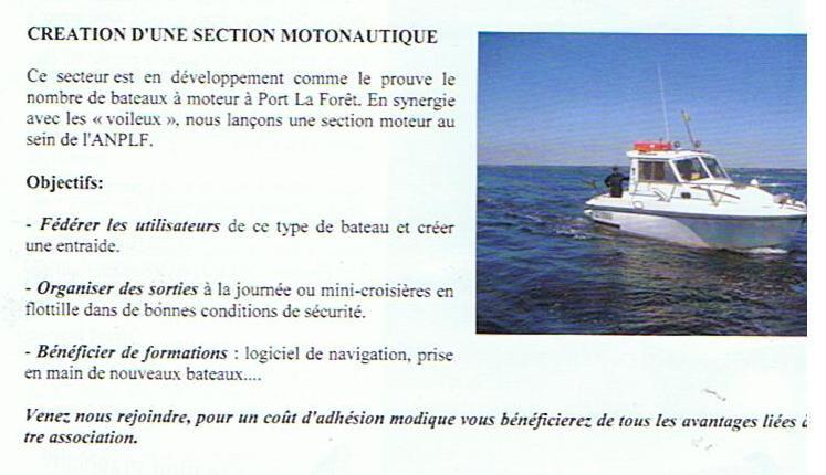 "Nouveau à ""petitbourgrandesavane""  Anplf210"