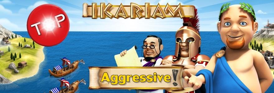 AggressiveTOP