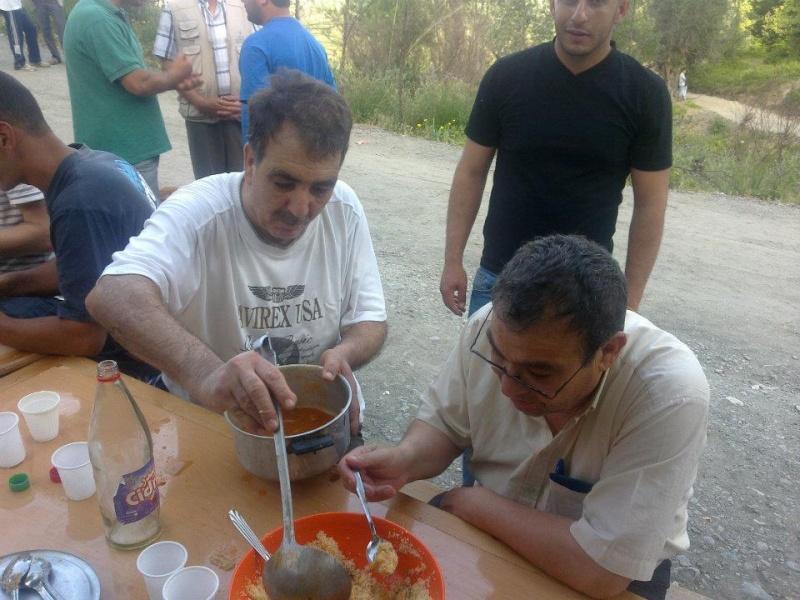Photos Zerd N Taremant, 22 mai 2012 - Page 2 611