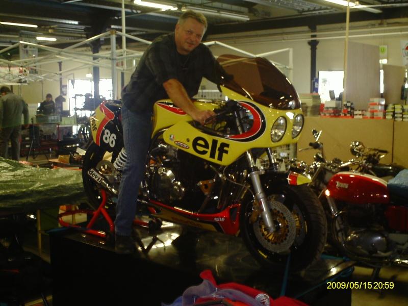 salon moto legende 2011 les photos.... Imag0118