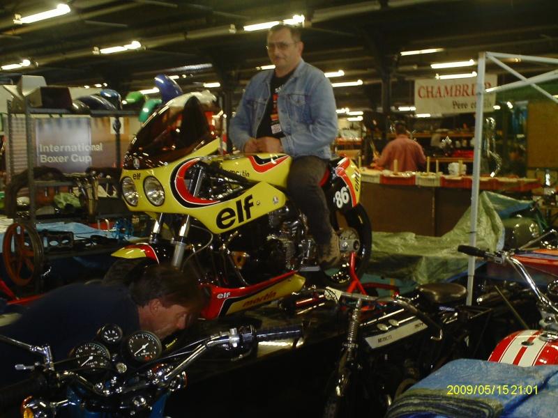 salon moto legend 2011 Imag0124