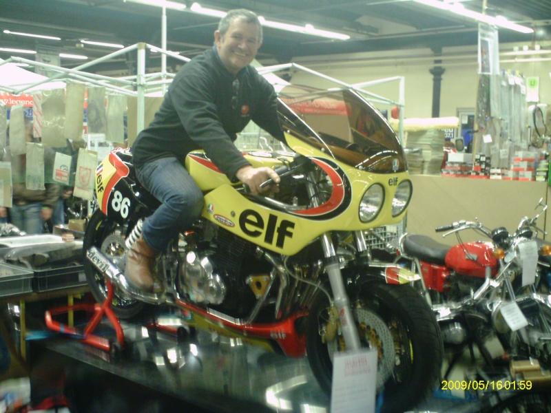 salon moto legend 2011 Imag0125