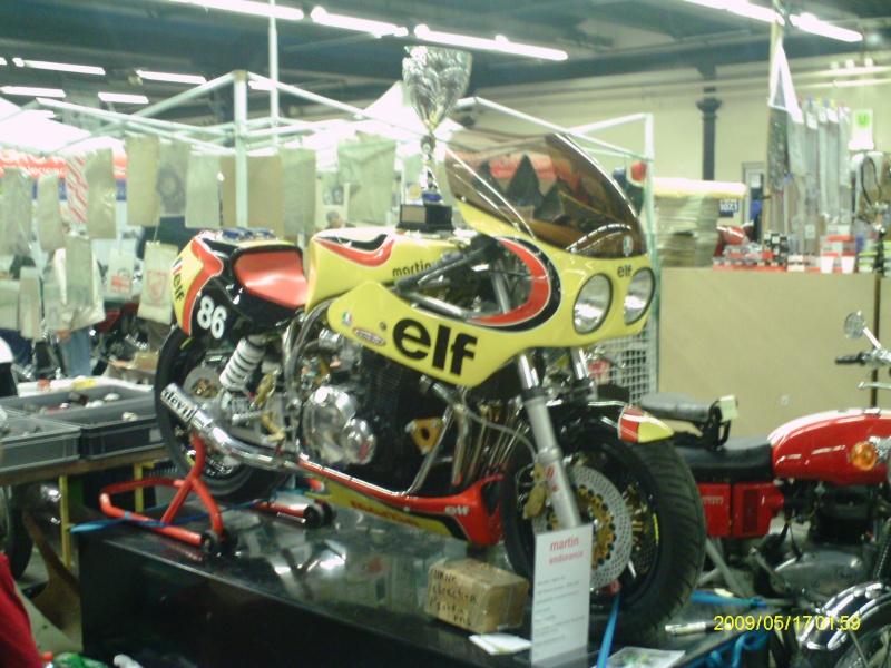 salon moto legend 2011 Imag0126
