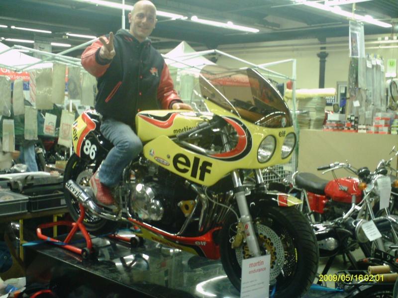 salon moto legend 2011 Imag0127