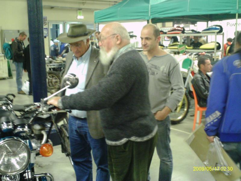 salon moto legend 2011 Imag0210