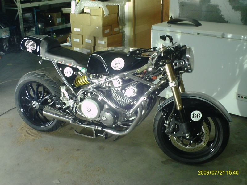 remontage cafe racer all blacks Imag0212