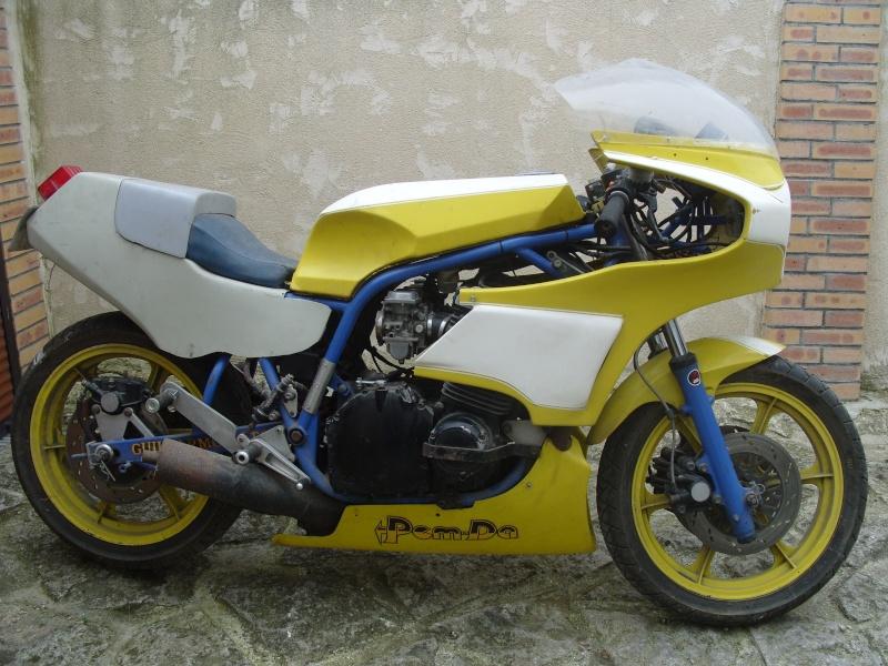 moto vu sur le net Pemda10