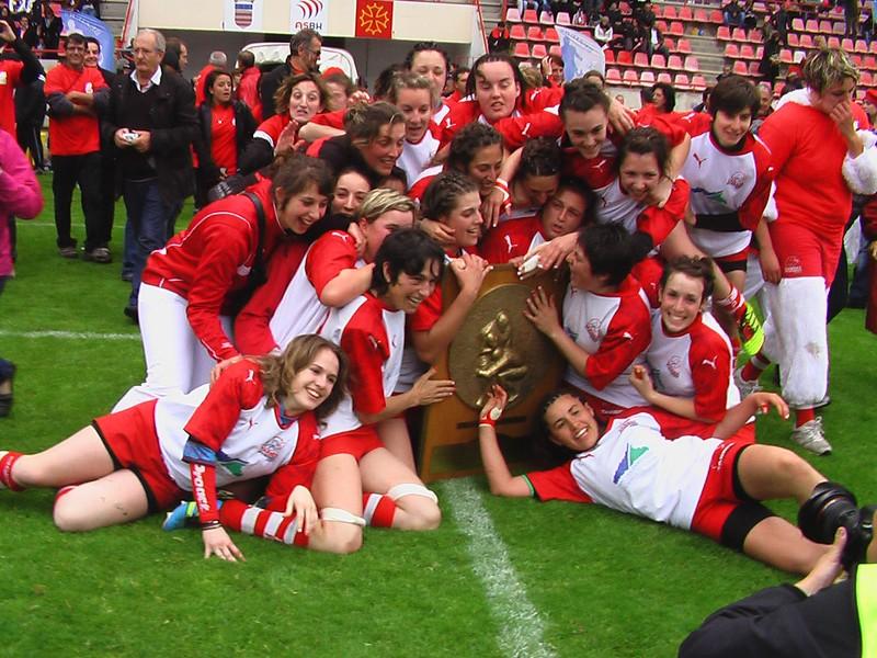 photos de la victoire 20120514
