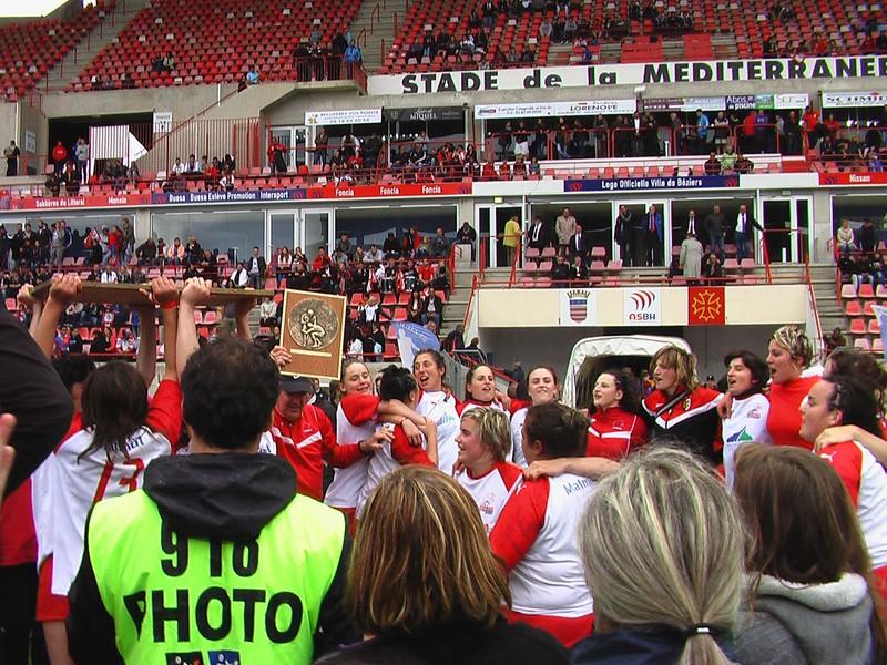 photos de la victoire 20120517
