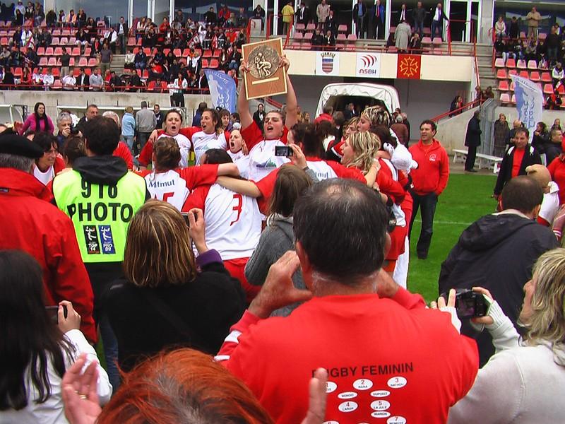 photos de la victoire 20120518