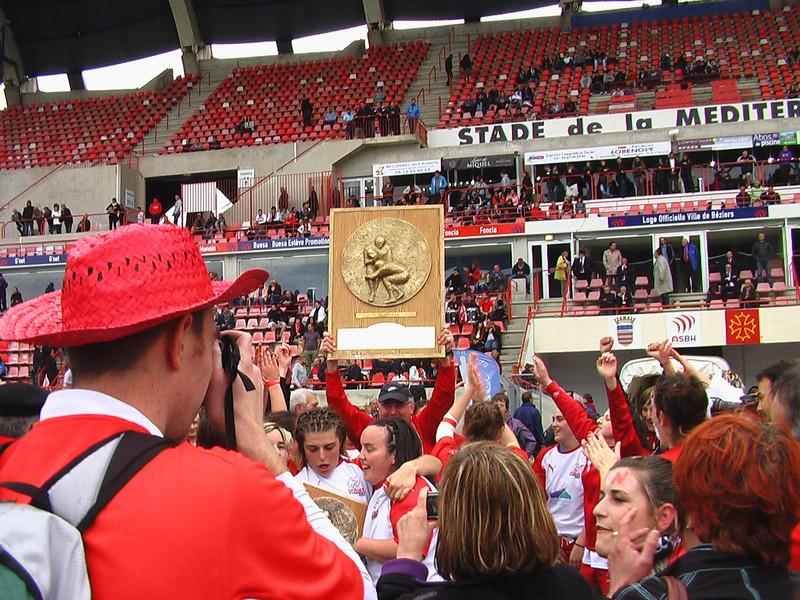 photos de la victoire 20120519