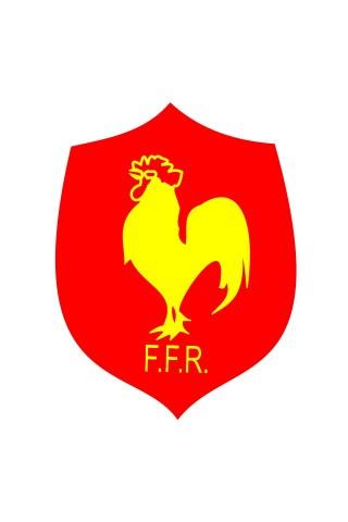 fINALE:NOUVELLE-ZELANDE-FRANCE Ffr-lo10