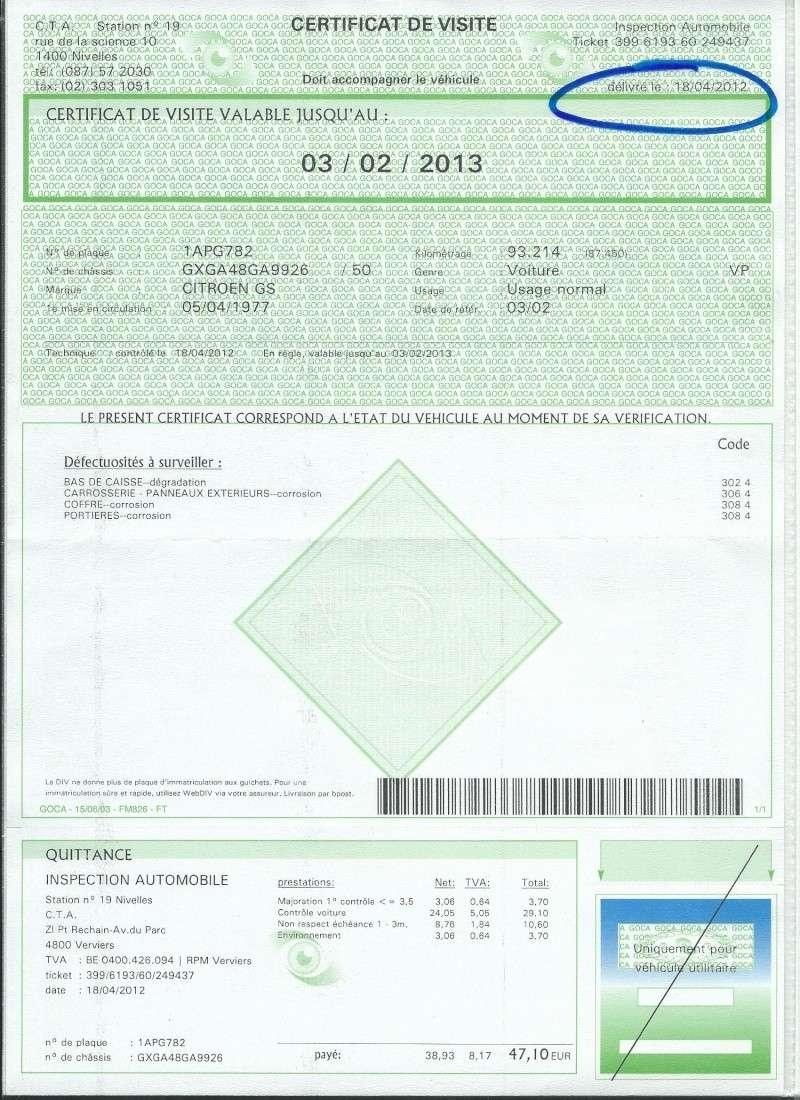GS 1.800€ a vendre Scan0010
