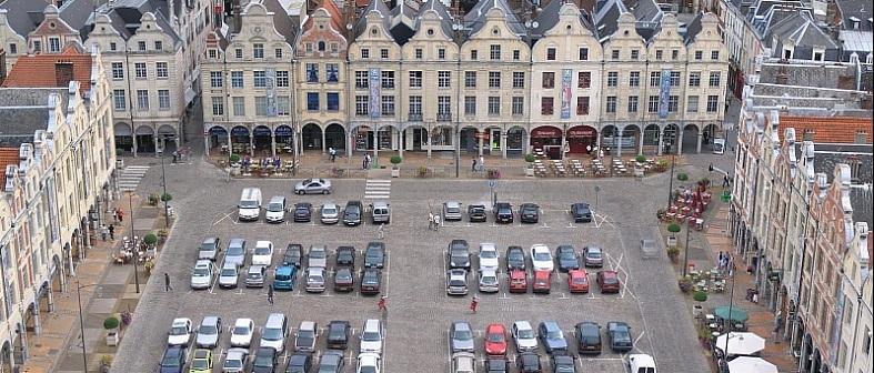 L'Artésienne 23 & 24 Juin 2012 - Page 4 Arras210
