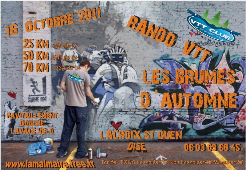 Les brumes d'automne 16/10/2011 Affich10